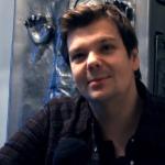 Zrzut ekranu 2012-11-30 o 20.42.31