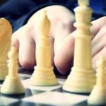 szachmaty