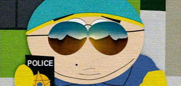 Cartman-RMA