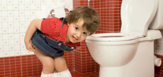 potty2.jpg
