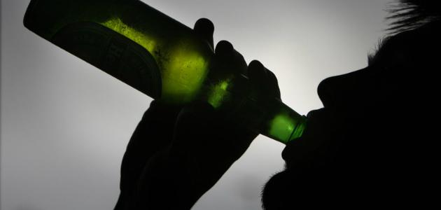 alkohol2.jpg