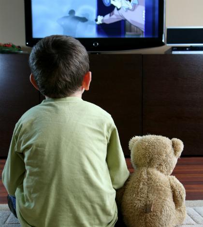 tv-kid