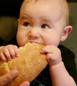 Okno tolerancji jest istotne przy wprowadzaniu glutenu