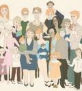 bigfamily1