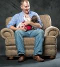 breastfeed1