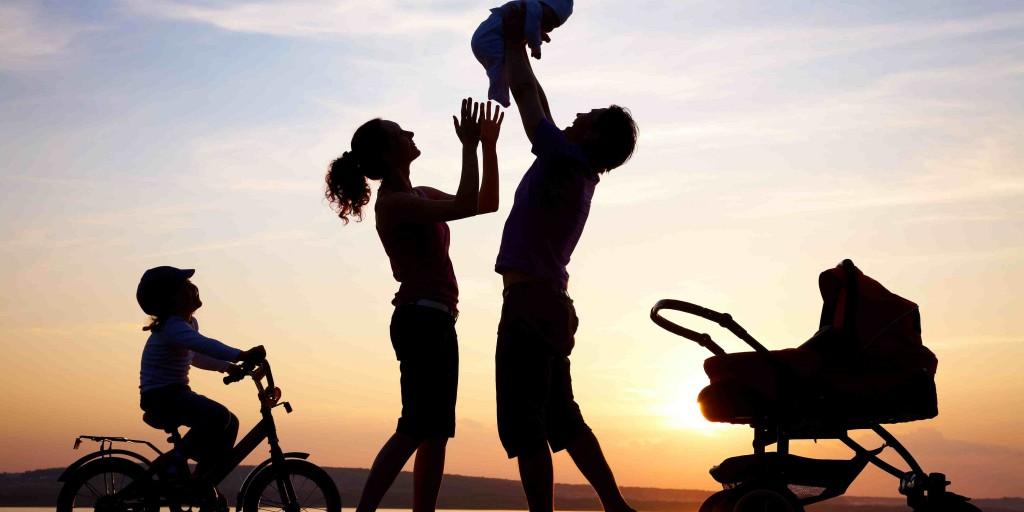 kto potrzebny bardziej, ojciec czy matka?